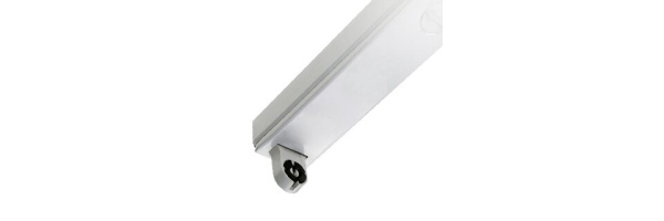 LED Röhren Halterungen