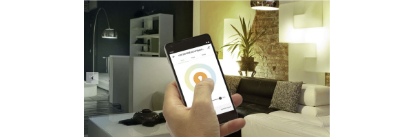 Smart Home Sortiment