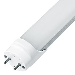 LED T8 Röhre 120cm 20W kaltweiß matt