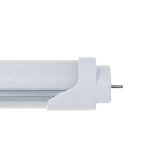 LED T8 Röhre 120cm 20W dimmbar neutralweiß