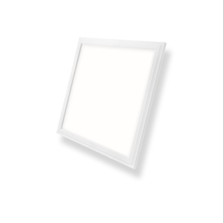 LED Panel 30x30cm 18W neutralweiß