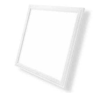 62x62cm neutralweiß (3200 Lumen)