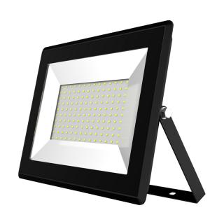LED Außenstrahler 100W neutralweiß