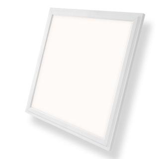 62x62 cm warmweiß (3200 Lumen)