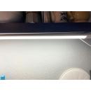 LED Lichtbandsystem 90cm 30w kaltweiß 6000K
